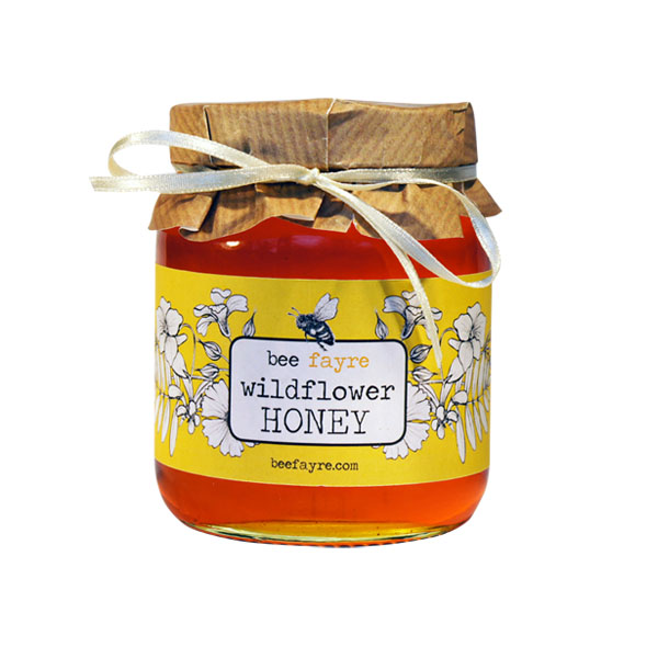 wildflower_honey